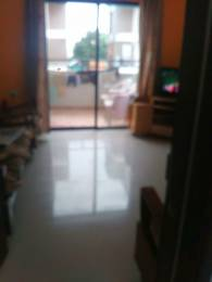 610 sqft, 1 bhk Apartment in Builder Sarthak Keshar Ubale Nagar, Pune at Rs. 35.0000 Lacs