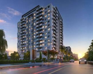965 sqft, 2 bhk Apartment in Builder Reina by Kohinoor Kondhwa Khurd, Pune at Rs. 71.5000 Lacs