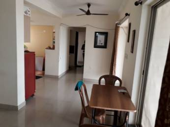 1228 sqft, 2 bhk Apartment in Ratan Housing Prestige Kharadi, Pune at Rs. 73.0000 Lacs