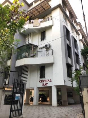 2088 sqft, 3 bhk Apartment in Swojas Crystal Bay Kalyani Nagar, Pune at Rs. 2.1000 Cr