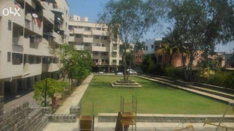 600 sqft, 1 bhk Apartment in Builder Atria Society Tingre Nagar Tingre Nagar, Pune at Rs. 35.0000 Lacs