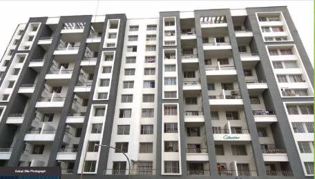 1425 sqft, 3 bhk Apartment in Kolte Patil Cilantro Wagholi, Pune at Rs. 73.0000 Lacs