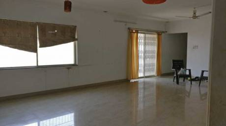 2625 sqft, 4 bhk Apartment in Kolte Patil Green Groves Wagholi, Pune at Rs. 1.2500 Cr
