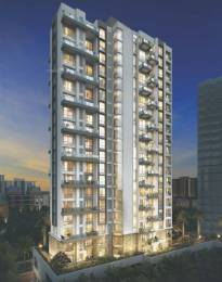 1142 sqft, 2 bhk Apartment in Raja Bahadur Pittie Kourtyard D Tower Wadgaon Sheri, Pune at Rs. 89.0000 Lacs