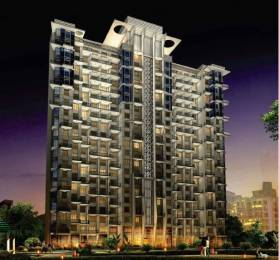 1510 sqft, 3 bhk Apartment in Kundan Kundan Eternia Sopan Baug, Pune at Rs. 1.4400 Cr