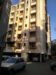 1095 sqft, 2 bhk Apartment in Mantri Market Hadapsar, Pune at Rs. 63.0000 Lacs