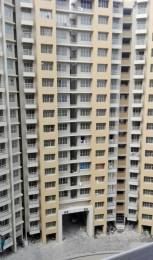 1350 sqft, 2 bhk Apartment in Adani The Meadows Near Vaishno Devi Circle On SG Highway, Ahmedabad at Rs. 52.0000 Lacs