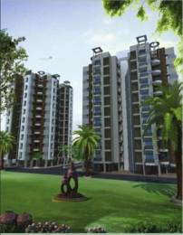1440 sqft, 2 bhk Apartment in Shree Siddhi Ganesh Genesis Gota, Ahmedabad at Rs. 9000