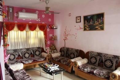 1350 sqft, 2 bhk Apartment in Adani Adani Shantigram S G Highway, Ahmedabad at Rs. 53.4100 Lacs