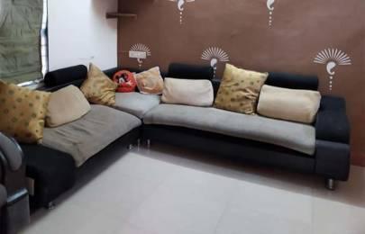 1210 sqft, 2 bhk Apartment in Savvy Swaraaj Sports Living Gota, Ahmedabad at Rs. 39.9100 Lacs