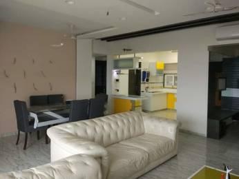 1730 sqft, 3 bhk Apartment in Savvy Swaraaj Sports Living Gota, Ahmedabad at Rs. 61.7100 Lacs