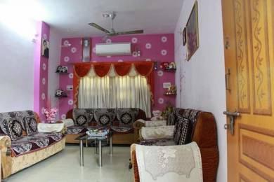 1730 sqft, 3 bhk Apartment in Savvy Swaraaj Sports Living Gota, Ahmedabad at Rs. 60.5100 Lacs