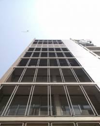 1210 sqft, 2 bhk Apartment in Savvy Swaraaj Sports Living Gota, Ahmedabad at Rs. 41.3100 Lacs