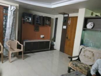 1905 sqft, 3 bhk Apartment in Pacifica Reflections Near Nirma University On SG Highway, Ahmedabad at Rs. 71.2100 Lacs