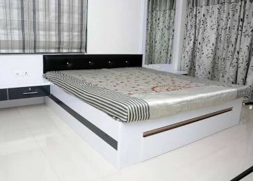 1730 sqft, 3 bhk Apartment in Savvy Swaraaj Sports Living Gota, Ahmedabad at Rs. 22000