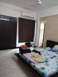 1350 sqft, 2 bhk Apartment in Adani The Meadows Near Vaishno Devi Circle On SG Highway, Ahmedabad at Rs. 55.0000 Lacs