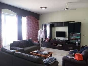2550 sqft, 3 bhk Apartment in Adani The Meadows Near Vaishno Devi Circle On SG Highway, Ahmedabad at Rs. 1.1500 Cr