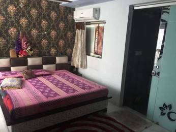 3780 sqft, 4 bhk Apartment in Adani Water Lily Near Vaishno Devi Circle On SG Highway, Ahmedabad at Rs. 1.6500 Cr