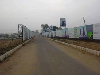5000 sqft, Plot in Akme Raaga Sector 80, Gurgaon at Rs. 8.8889 Cr