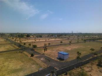 1500 sqft, Plot in Builder Project Viralimalai, Trichy at Rs. 6.0000 Lacs