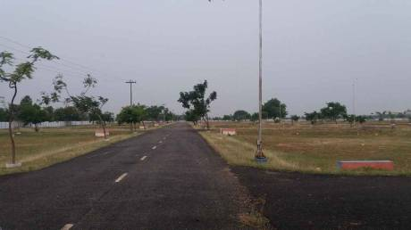 1500 sqft, Plot in Builder Project Viralimalai, Trichy at Rs. 60.0000 Lacs