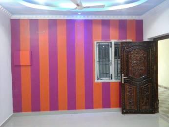 1200 sqft, 2 bhk Villa in Builder Project Gundur, Trichy at Rs. 25.0000 Lacs