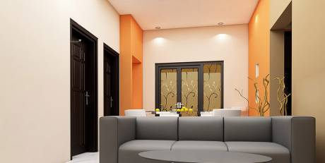 1500 sqft, 2 bhk Apartment in Builder excel premium KK Nagar, Trichy at Rs. 37.3620 Lacs