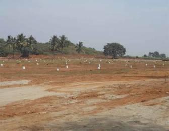 3000 sqft, Plot in Appolo Village Janla, Bhubaneswar at Rs. 27.0000 Lacs
