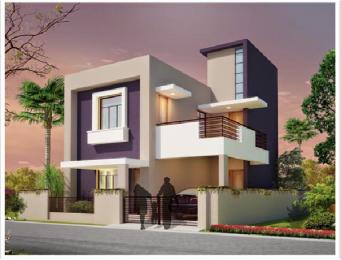 1759 sqft, 3 bhk Villa in Anupama Ashok Vatika Sundarpada, Bhubaneswar at Rs. 55.0000 Lacs