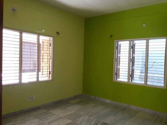 1500 sqft, 2 bhk IndependentHouse in Builder Project Tankapani Road, Bhubaneswar at Rs. 15000