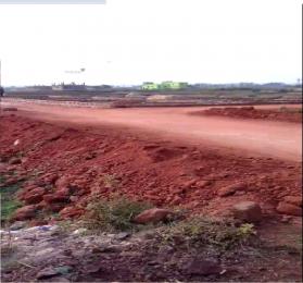 10500 sqft, Plot in Builder Project Patia, Bhubaneswar at Rs. 55.0000 Lacs