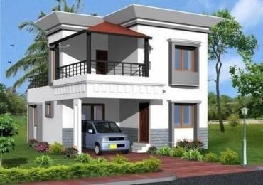 1600 sqft, 3 bhk Villa in Builder Biraja Villas Patia College Road, Bhubaneswar at Rs. 77.6250 Lacs