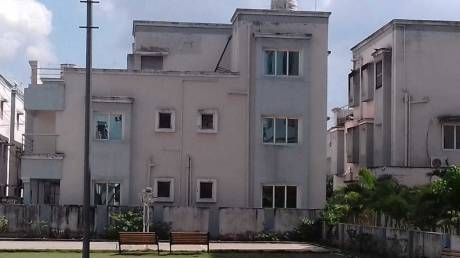 3200 sqft, 5 bhk Villa in Builder Project aIGINIA, Bhubaneswar at Rs. 1.4000 Cr