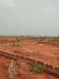 2000 sqft, Plot in Builder Mahavirnagar Dhauli, Bhubaneswar at Rs. 8.0000 Lacs