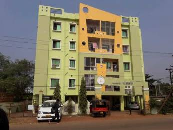 1250 sqft, 2 bhk Apartment in Builder Project Patia, Bhubaneswar at Rs. 55.0000 Lacs