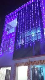 4550 sqft, 6 bhk Villa in Builder Project Rasulgarh, Bhubaneswar at Rs. 2.2100 Cr