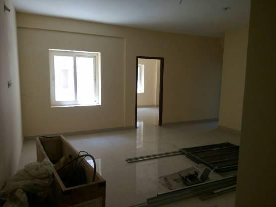 1250 sqft, 2 bhk Apartment in Homebase Panchamukhi Greens Rasulgarh Square, Bhubaneswar at Rs. 34.0000 Lacs
