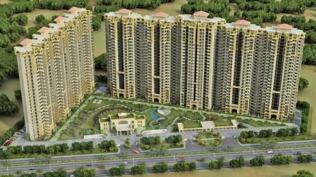 1025 sqft, 2 bhk Apartment in Vardhman Eta Residency ETA 1, Greater Noida at Rs. 35.8750 Lacs