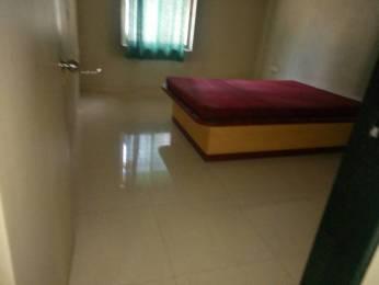 860 sqft, 2 bhk Apartment in Arihant Green City Hadapsar, Pune at Rs. 12500