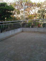 1050 sqft, 2 bhk Apartment in Magarpatta Cosmos Hadapsar, Pune at Rs. 87.0000 Lacs