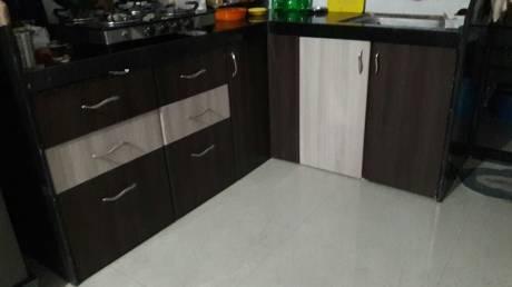 1070 sqft, 2 bhk Apartment in Gini Gini Sanskruti Hadapsar, Pune at Rs. 48.0000 Lacs