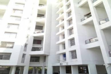 1190 sqft, 2 bhk Apartment in Kohinoor Manjri Greens Manjari, Pune at Rs. 13000