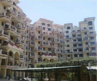 1020 sqft, 2 bhk Apartment in Builder sunder sankul magarpatta Magarpatta Road, Pune at Rs. 17500