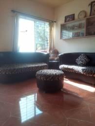 1200 sqft, 2 bhk Villa in Yash Ravi Park Hadapsar, Pune at Rs. 13000
