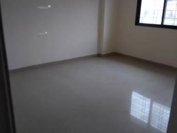 640 sqft, 1 bhk Apartment in Navratna Exotica Hadapsar, Pune at Rs. 32.0000 Lacs