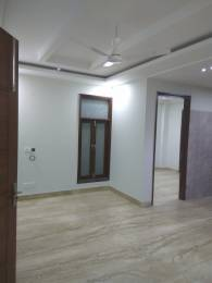 800 sqft, 2 bhk Apartment in Builder Project Chhatarpur, Delhi at Rs. 35.0000 Lacs