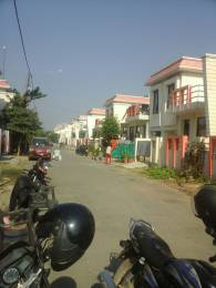 990 sqft, 2 bhk Villa in Deeksha KCR Town Rohta, Agra at Rs. 30.0000 Lacs