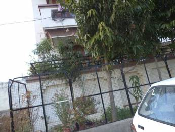 2500 sqft, 4 bhk IndependentHouse in Builder Project Shyam Nagar, Jaipur at Rs. 5.0000 Cr
