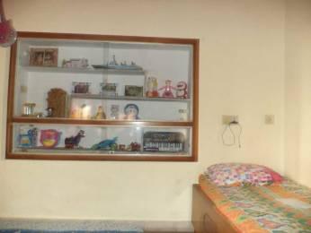 3200 sqft, 4 bhk Villa in Builder Project Hanuman Nagar, Jaipur at Rs. 2.7500 Cr
