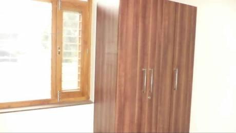 5000 sqft, 5 bhk Villa in Builder Project Vaishali Nagar, Jaipur at Rs. 2.1000 Cr